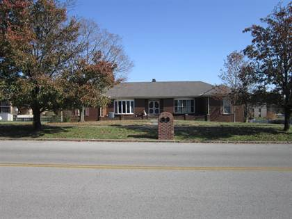 Multifamily for sale in 470-472 Lakeshore Drive, Lexington, KY, 40502