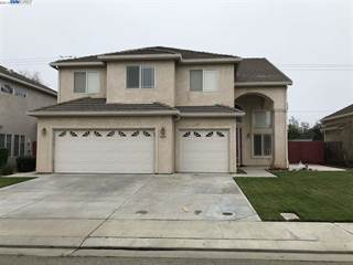 Single Family for sale in 560 Victory Ave, Manteca, CA, 95336