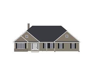 Single Family for sale in Lot 24 Ambrose Way, Wolfeboro, NH, 03894