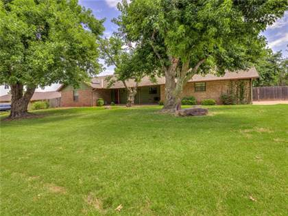 Residential Property for sale in 7900 Ambassador Road, Oklahoma City, OK, 73169