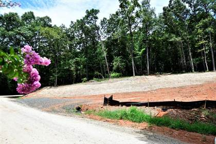 Lots And Land for sale in 0 OLD MILL Road, Jefferson, GA, 30549