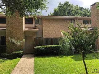 Photo of 2404 Villa Court, Tyler, TX