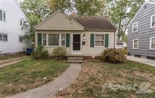 Single Family for sale in 4205 Bowen Road , Toledo, OH, 43613