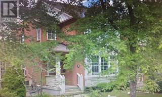 Single Family for sale in 292 COUNTRY GLEN RD, Markham, Ontario, L6B1C3