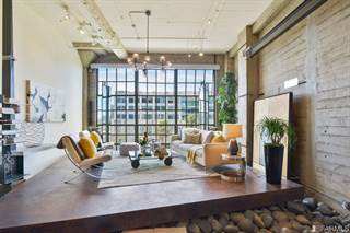 Condo for sale in 461 2nd Street 557T, San Francisco, CA, 94107