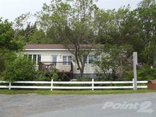 Residential Property for sale in 20 Main Road, Chance Cove, Bellevue Beach, Newfoundland and Labrador
