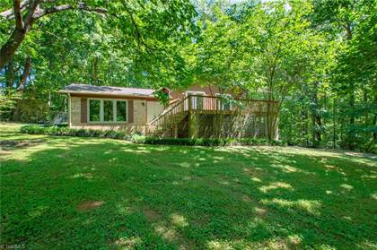 Residential Property for sale in 571 Kennedy Country Drive, Asheboro, NC, 27205