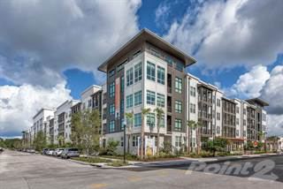 Apartment for rent in Havana Square - A1, Tampa, FL, 33606