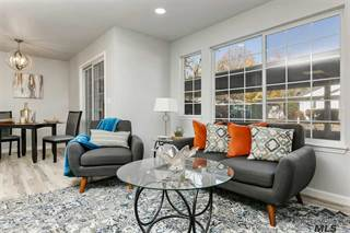 Condo for sale in 2261 S Challenger Lane 101, Boise City, ID, 83705