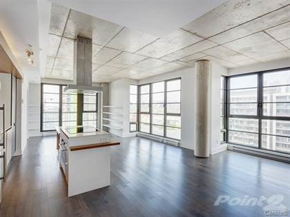 Residential Property for sale in 1340 rue olier, Montreal, Quebec