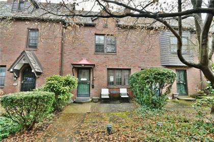 Residential Property for sale in 561 S Negley Ave, Shadyside, PA, 15232