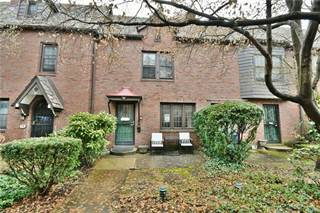 Single Family for sale in 561 S Negley Ave, Shadyside, PA, 15232