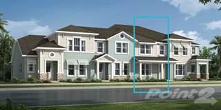 Multi-family Home for sale in 9349 Randal Park Boulevard, Orlando, FL, 32832