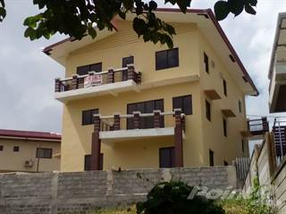 Residential Property for sale in Southridge, Tagaytay, Cavite