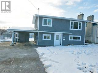 Photo of 1763 PARKCREST AVE, Kamloops, BC