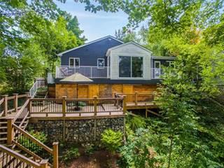 Single Family for sale in 175 WIMBLETON Drive, Birmingham, MI, 48009