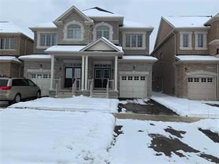 Residential Property for sale in 380 Kirkham Dr, Markham, Ontario, L3S0E4