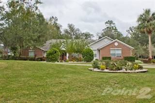 Single Family for sale in 1495 SE 73rd Place , Ocala, FL, 34480