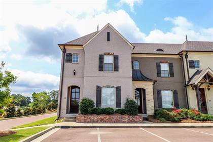 Residential for sale in 103 Farm View Dr #101, Oxford, MS, 38655