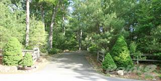 Residential Property for sale in 84 Hi /top Hill Road, Voluntown, CT, 06384