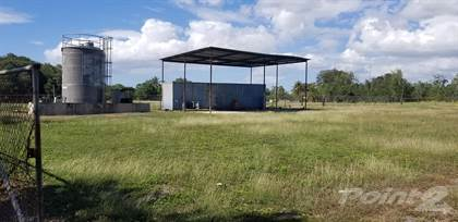 Lots And Land for sale in CARR. 101, Lajas, Lajas, PR, 00667