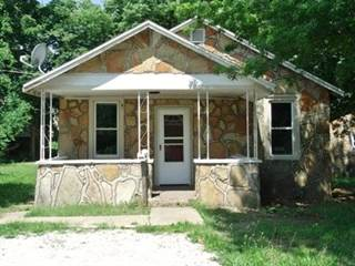 Single Family for sale in 1619 North Marlan Avenue, Springfield, MO, 65803
