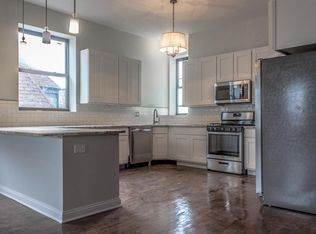 Apartment for rent in 4711-15 South Michigan Avenue, Chicago, IL, 60615