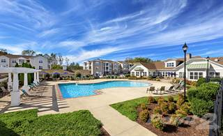 Houses & Apartments for Rent in Ettrick, VA from $1,200 ...