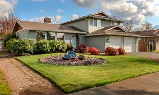 Single Family for sale in 6501 152nd Ave E, Sumner, WA, 98390