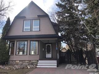 Residential Property for sale in 160 4th AVENUE N, Yorkton, Saskatchewan, S3N 1A7