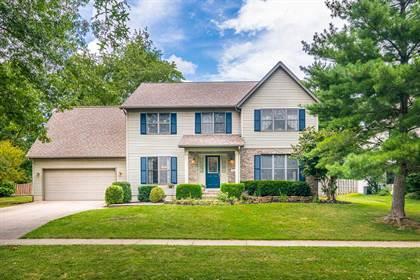 Residential Property for sale in 3011 E Daniel Street, Bloomington, IN, 47401