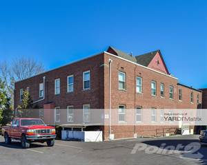Office Space for rent in 1200 East High Street - Partial 1st Floor, Pottstown Town, PA, 19464