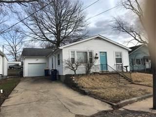 Single Family for sale in 826 Joachim Street, Festus, MO, 63028