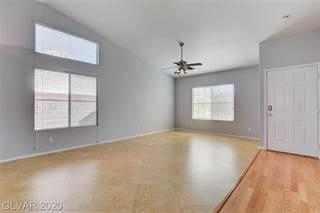 Single Family for rent in 4613 TERRA ROSA Drive, Las Vegas, NV, 89130