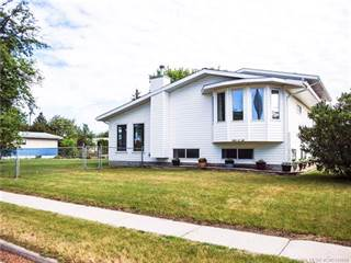 Residential Property for sale in 5303 52 Avenue, Bashaw, Alberta