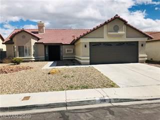 Single Family en venta en 3116 GENTLE BREEZE Street, Las Vegas, NV, 89108