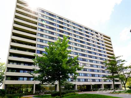 Apartment for rent in 1 Thornwood Mall, University Park, IL, 60484