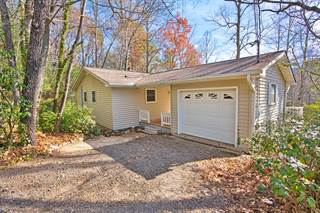 Single Family for sale in 11 Fox Hollow Lane, Otto, NC, 28763