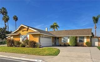 Single Family for sale in 9871 Spinnaker Drive, Huntington Beach, CA, 92646