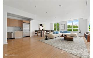 Condo for sale in 364 St Marks Ave 2C, Brooklyn, NY, 11238