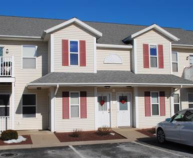 Residential for sale in 503 CAMBRIDGE MANOR DR, Scotia, NY, 12302