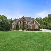 Single Family for sale in 795 Highland Oaks Drive SW, Atlanta, GA, 30331