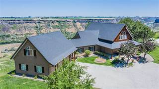 Single Family for sale in 2184 Eagle Crest Dr, Filer, ID, 83328