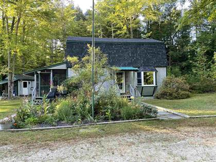 Residential Property for sale in 29 Beech River Circle, Greater Center Ossipee, NH, 03814