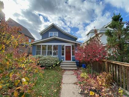 Residential Property for sale in 3250 Pleasant Avenue, Minneapolis, MN, 55408