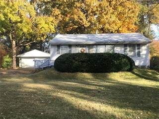 Single Family for sale in 2700 Sims Avenue, Overland, MO, 63114