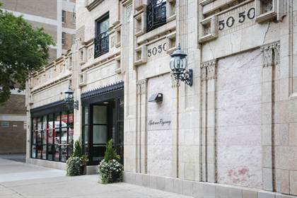 Apartment for rent in 5050 N Sheridan Rd, Chicago, IL, 60640