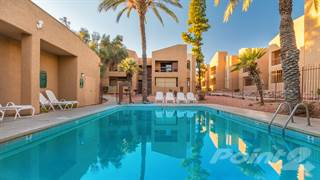 Apartment for rent in Sycamore Creek Apartments, Tucson City, AZ, 85712