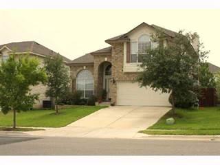 Single Family for sale in 10428 Beard AVE, Austin, TX, 78748