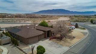 Single Family for sale in 2893 Chessman Drive SE, Rio Rancho, NM, 87124
